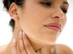 лечение осипшего голоса