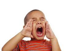 осип голос у ребенка