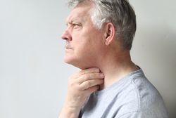 что делать при болевых ощущениях в горле