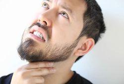 Причины вязкой густой слюны по утрам и лечение тягучей слизи во рту у взрослых