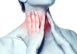 кашель при трахеите - причины и лечение