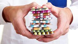 Лучшие антибиотики от кашля у взрослых