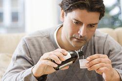 Лечение кашля с кровью