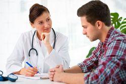 Расстройства психоэмоционального характера вызывающие ощущение кома в горле