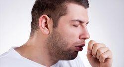 Назначение синекода при кашле