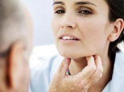 Признаки нервного кома в горле