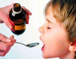 Цитовир-3 инструкция по применению для детей