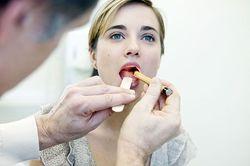 Лечение болящего языка