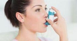 Ополаскиватель для полости рта при стоматите