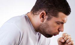 как лечить кашель ренгалин сироп