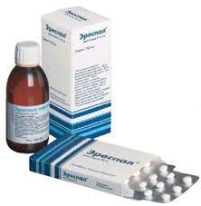 askoril-ili-erespal