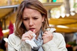 как лечить кашель с мокротой