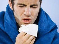 Ингаляции беродуалом при пневмонии