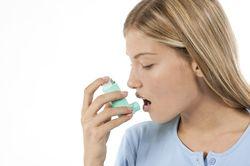 Что делать если кашель усиливается вечером