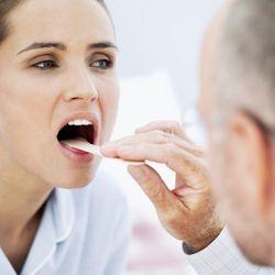 Психологические причины ощущения кома в горле после еды