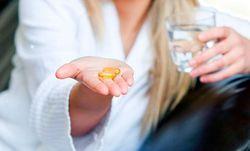Цитовир-3 инструкция по применению для взрослых